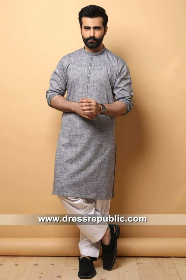 DRM5237 Kurta Shalwar Mens 2019 USA in New York, New Jersey, Washington DC