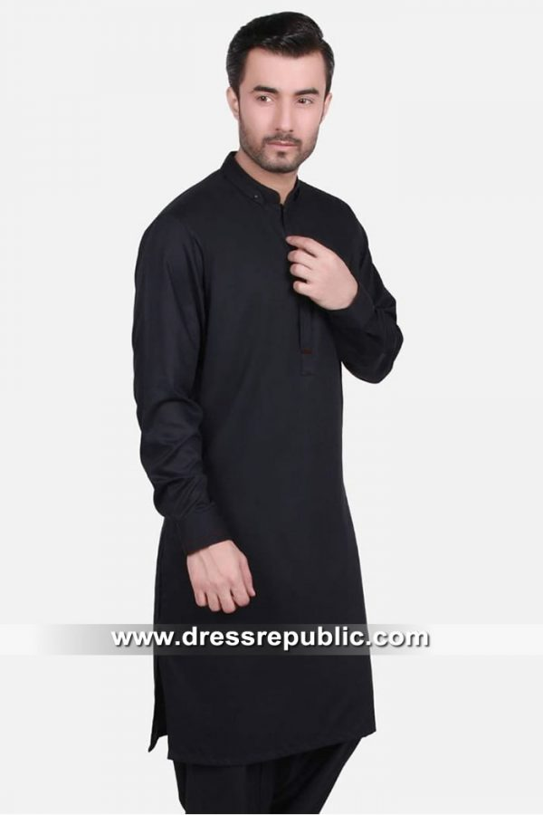 DRM5238 Kurta Shalwar Mens 2019 USA in California, Illinois, Washington, Nevada