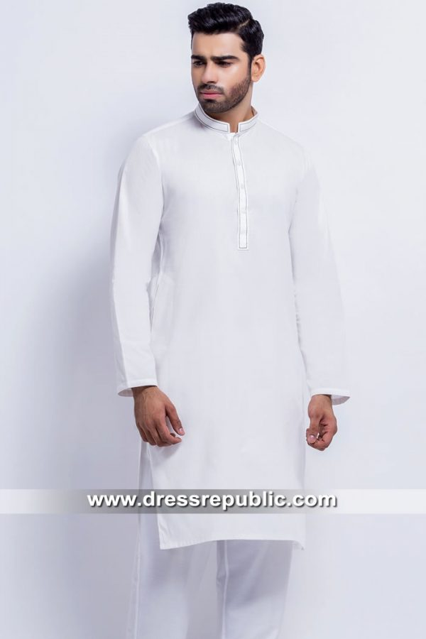 DRM5261 Eid Kurta Shalwar For Men 2019 Toronto, Mississauga, Ontario, Canada