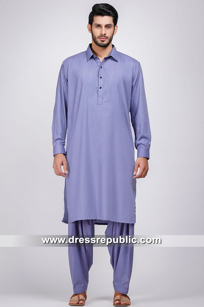 DRM5262 Eid Kurta Shalwar For Men 2019 Calgary, Vancouver, Quebec City