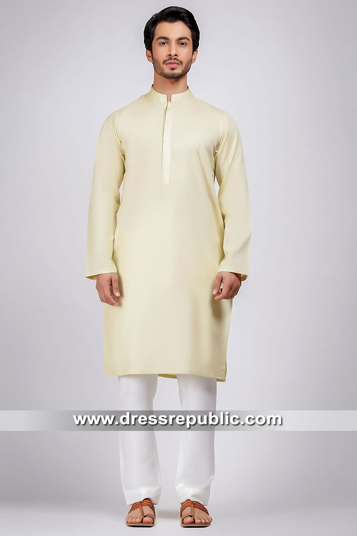 DRM5263 Eid Kurta Shalwar For Men 2019 Sydney, Perth, Melbourne, Adelaide