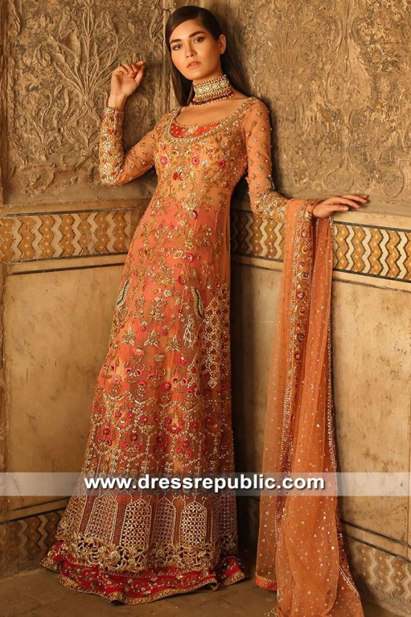 DR15543 Sania Maskatiya Bridal Buy in California, Illinois, Ohio, Washington