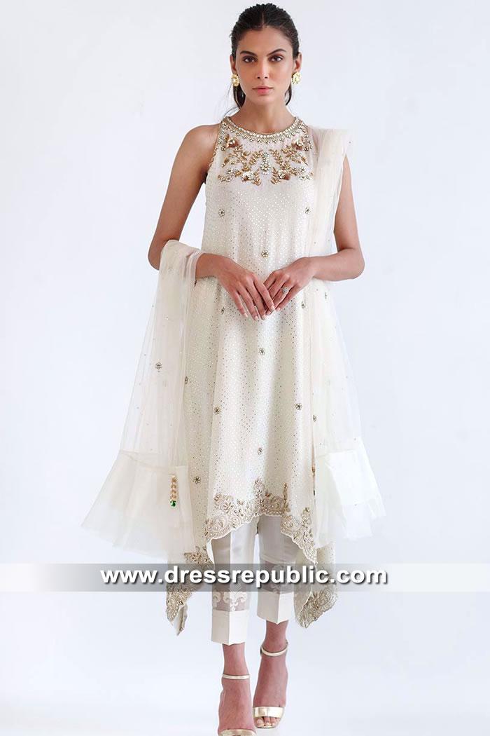 DR15564 Stylish Anarkali Dresses Buy Online in USA, Canada, UK, Australia