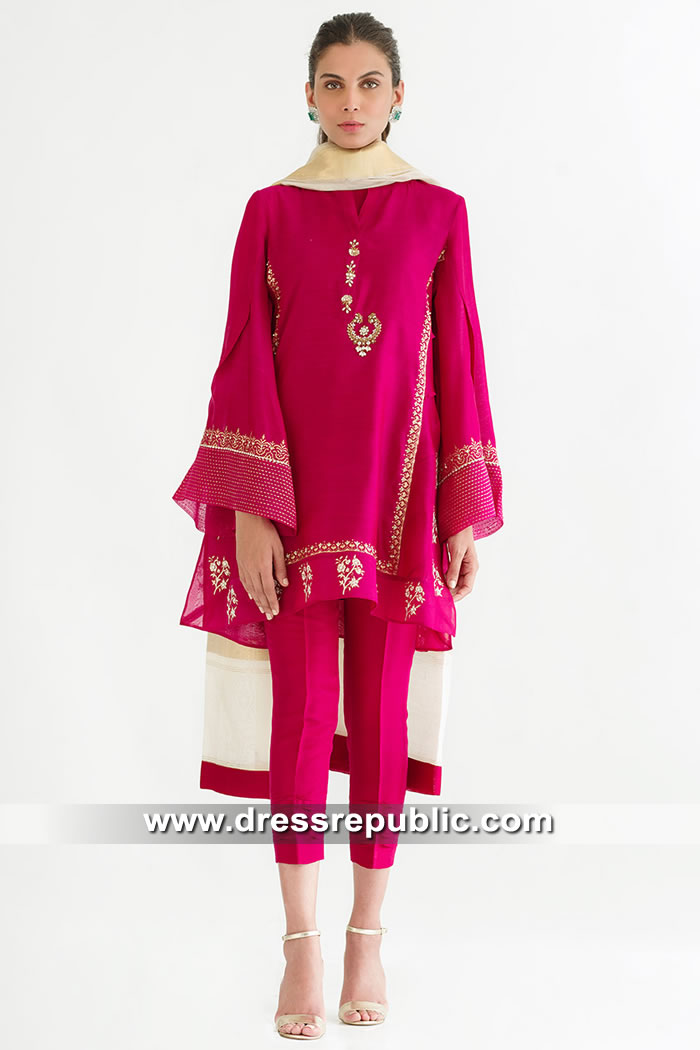 DR15565 Indian Pakistani Party Dresses Los Angeles, Sacramento, Fresno