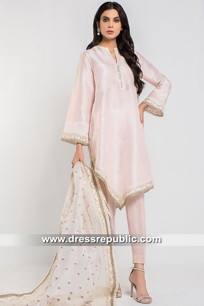 DR15579 Online Shop for Party Wear Trousers Suits in South Africa