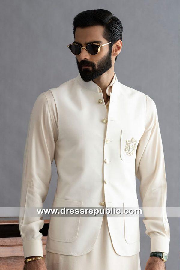 DRM5274 Waistcoat For Men 2019 Buy in Sydney, Perth, Melbourne, Australia