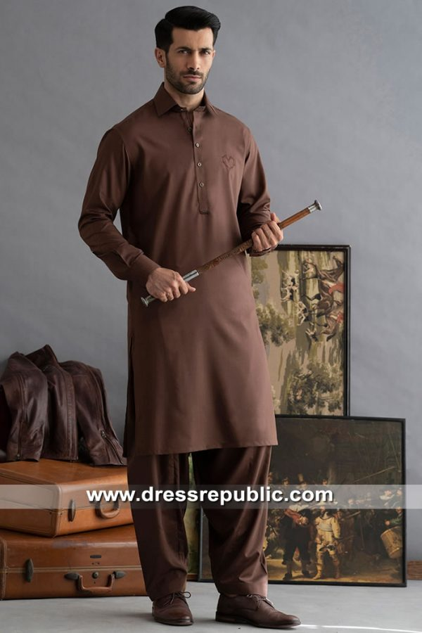 DRM5282 Kurta for Men New York Manhattan, Hicksville, Albany, Rochester, Buffalo