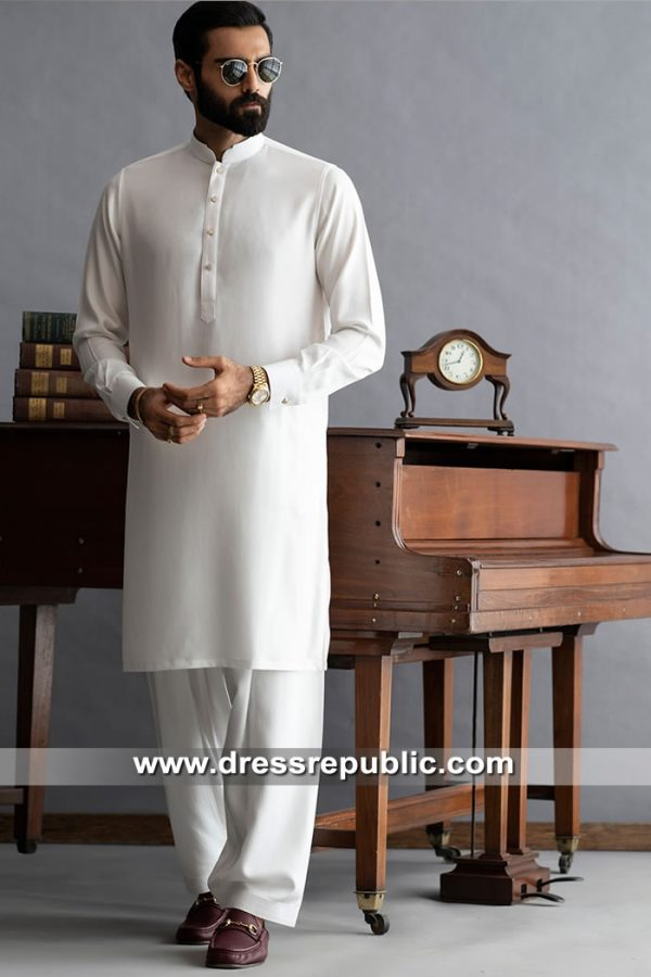DRM5285 Kurta for Men California in Los Angeles, San Jose, San Diego, Fresno