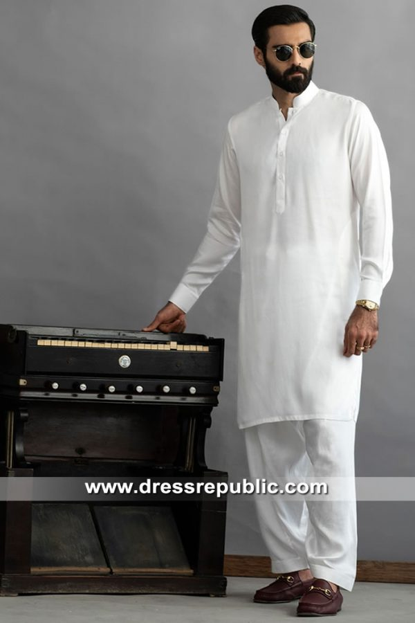 DRM5293 Kurta for Men Dubai, Sharjah, Abu Dhabi, Ajman, Fujairah, Al Ain, UAE