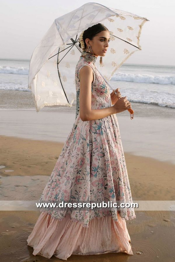 DRP8951 Zara Shahjahan Lawn 2019 USA Buy in New York, New Jersey, California