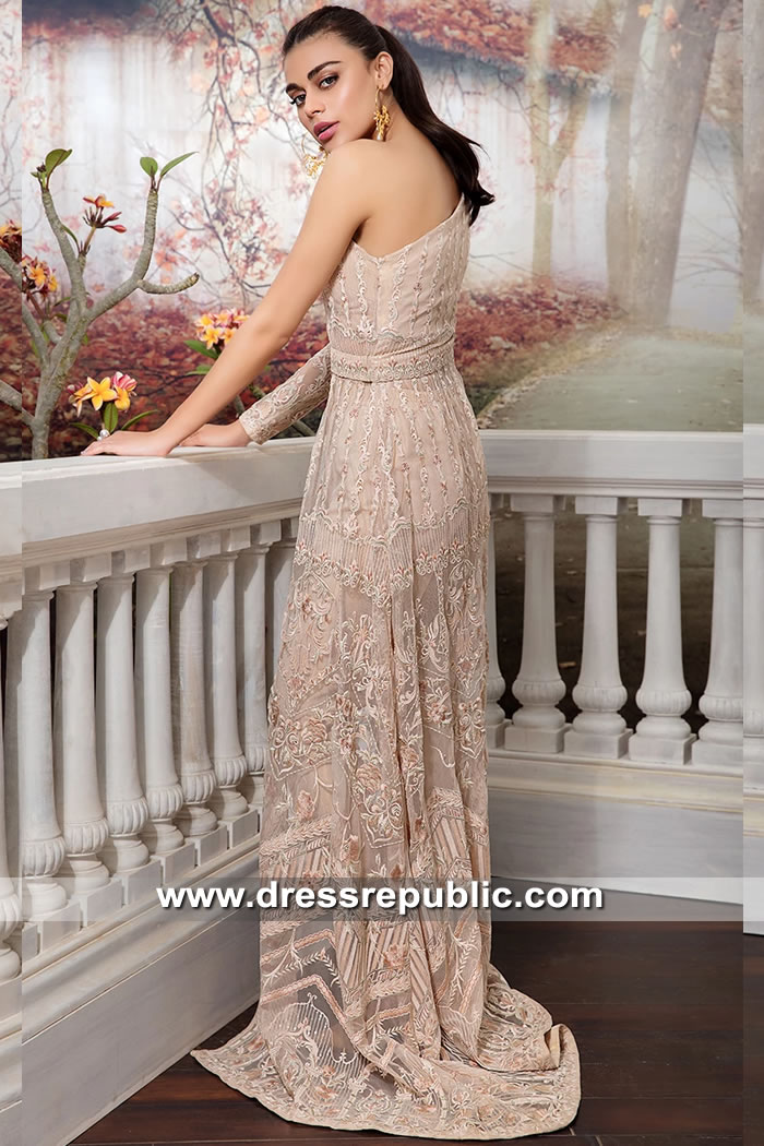DR15625b Buy Beautiful Resort Wear Dresses, Gowns, Kaftans and Tunic Tops for Holidays.