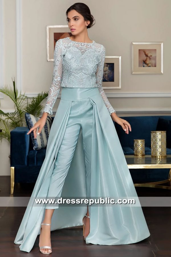 DR15626 Threads and Motifs Collection 2019 London, Manchester, Birmingham, UK