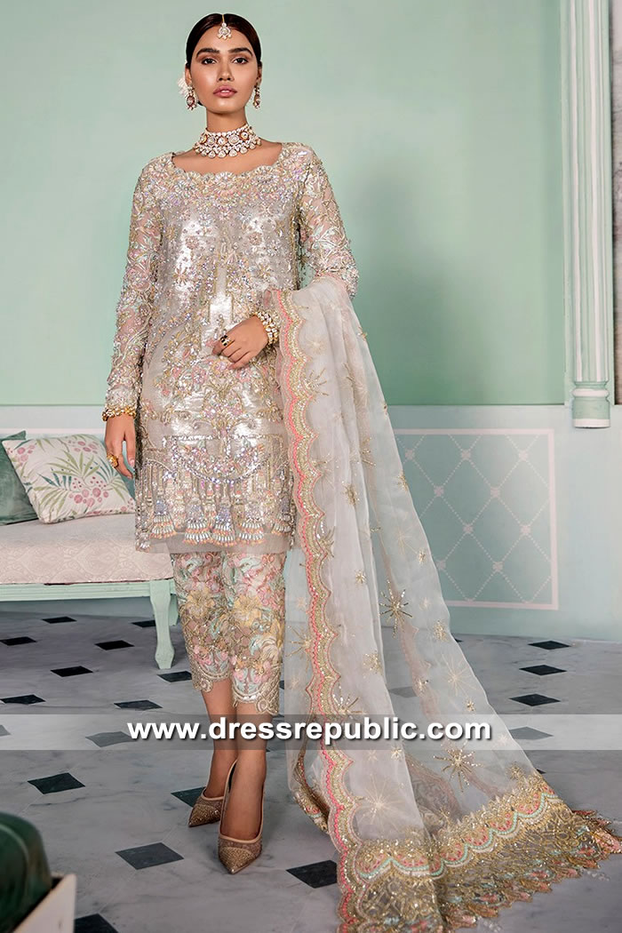 DR15643 Dress Republic Womenswear for Formal Wear Buy Online USA, Canada