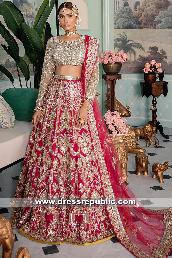 DR15651 Republic Bridal Dresses 2019 Buffalo, Rochester, Albany, New York