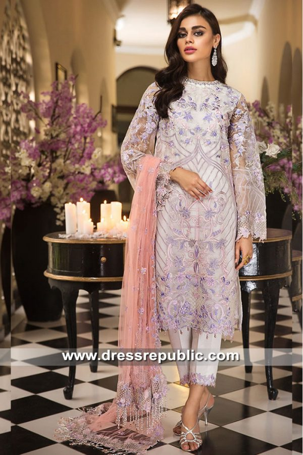 DRP9054 Anaya Festive 2019 Karachi, Lahore, Islamabad, Faisalabad, Pakistan