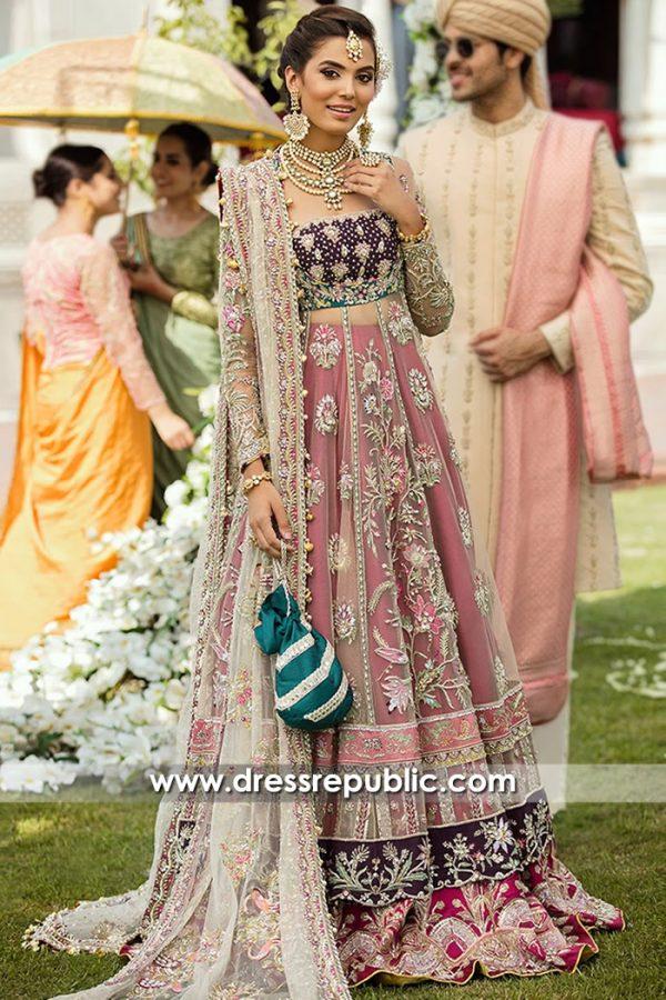 DR15704 Republic Wedding Dresses Los Angeles, San Jose, San Diego, California