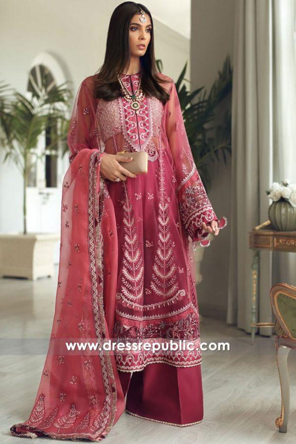 DRP9161 Elan Tresor 2019 Karachi, Lahore, Islamabad, Faisalabad, Pakistan