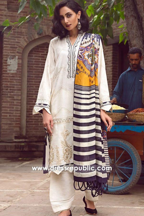 DRP9289 Zaha Nafeesa Taalia 2019 Karachi, Lahore, Islamabad, Pakistan