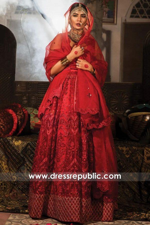 DRP9373 Zarqash Wedding 2020 New York, New Jersey, Washington, Virginia, USA