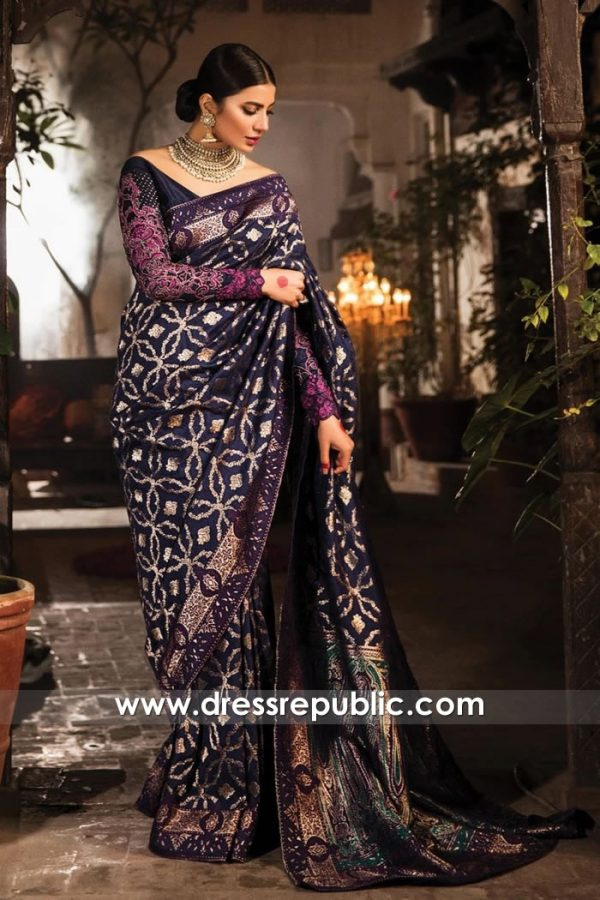 DRP9376 Zarqash Wedding 2020 Toronto, Mississauga, Vancouver, Calgary, Canada