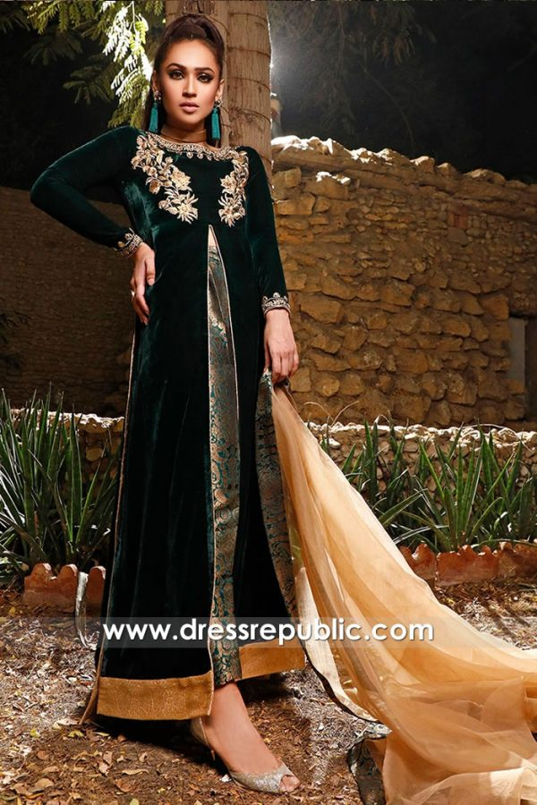 DR15745 Zainab Chottani Party Dresses 2020 Los Angeles, San Jose, San Diego