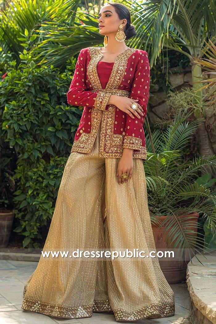 DR15759 Zainab Chottani Formals 2020 Buy in Denmark, Sweden, Norway, Austria
