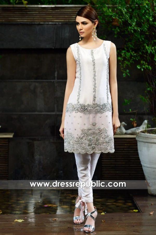 DR15797 Karma Designer Dresses 2020 Sydney, Peth, Melbourne, Australia
