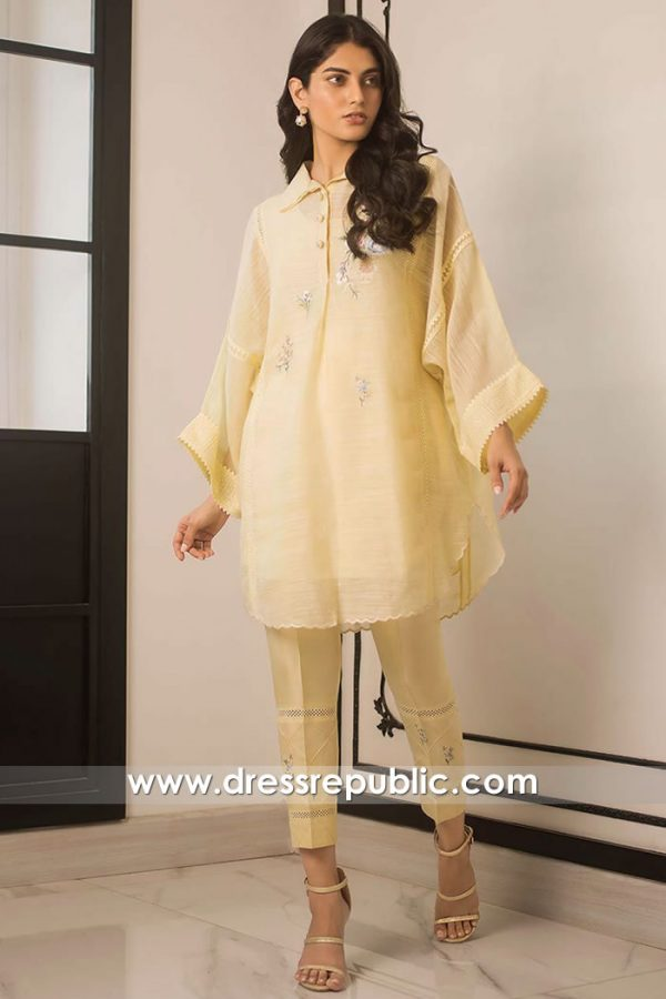 DR15858 Pakistani Designer Party Wear 2020 Baltimore, Milwaukee, Albuquerque