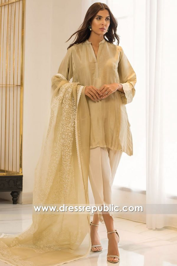 DR15860Pakistani Boutiques Online Shop Washington, Boston, El Paso, US