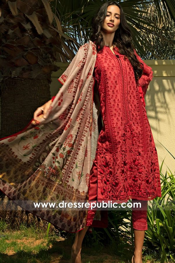DRP1913 Sobia Nazir AW20 Buy Online in Karachi, Lahore, Islamabad, Pakistan